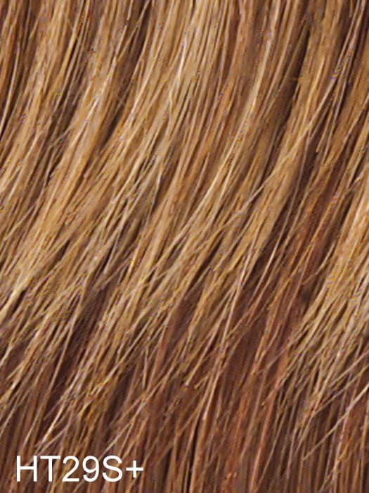 Christie Brinkley Hair Company | LONG HAIRSTYLES