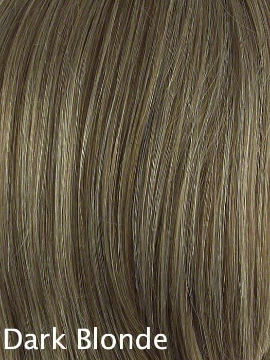 Lk Permanent Cream Color Salon Depot Of Hair Color Chart