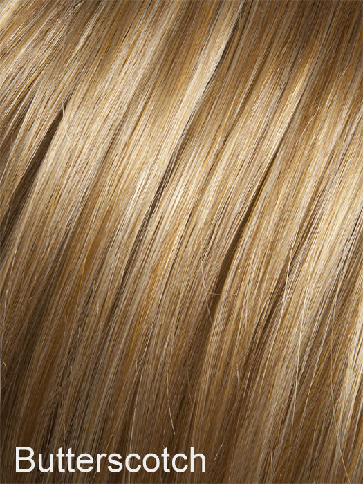 Butterscotch Hair Color 28 Images Best 25 Butterscotch