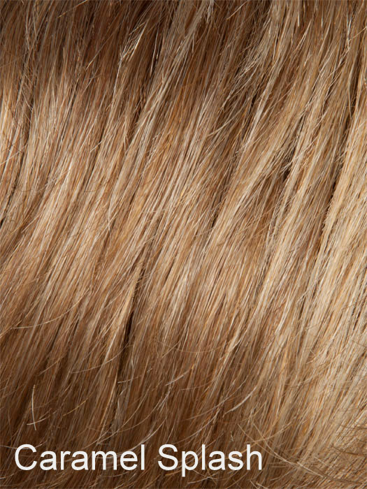 Caramel Brown Hair Color Chart Hair Color Pinterest Of