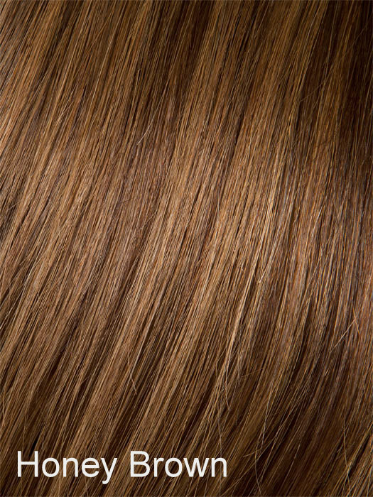 Honey Brown Hair Color Chart Google Search Hair Ideas
