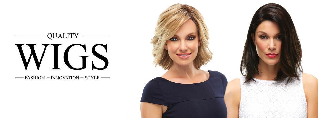 Wigs Online In Australia 113
