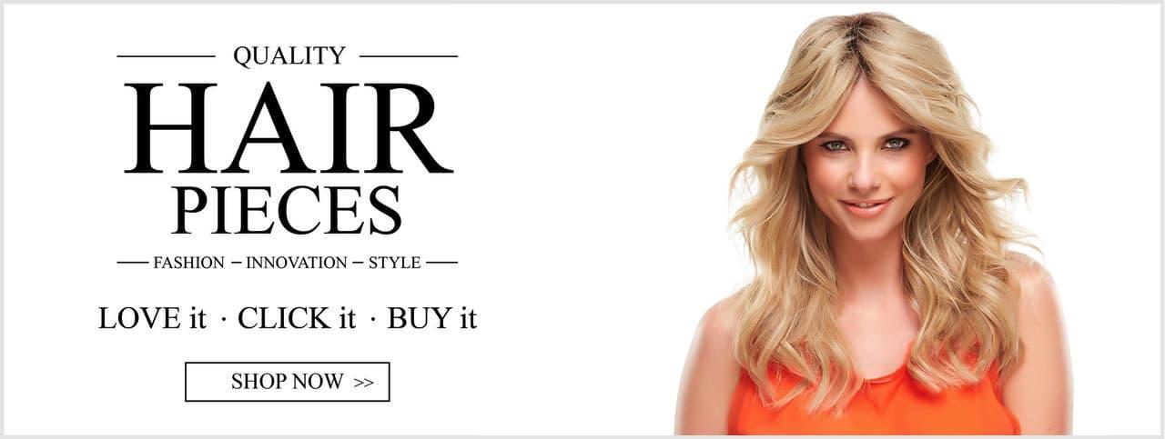 Wigs Online In Australia 44