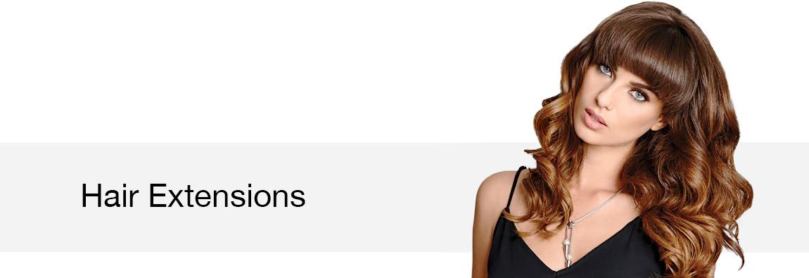 Hairdo Hair Extensions Clip In Hair Shop Online Easi Wigs