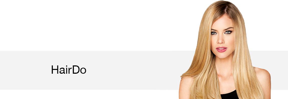 Hairdo Wigs Hair Pieces Hair Extensions Easi Wigs Australia