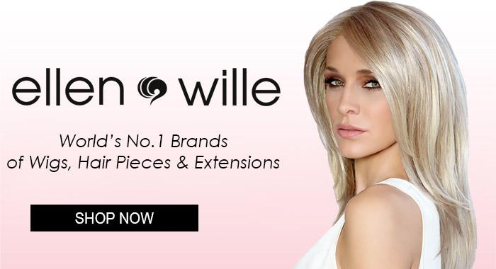 Easi Wigs Australia - Wigs Online - Human Hair Wigs   Hair Pieces ... 8aae700c12ab