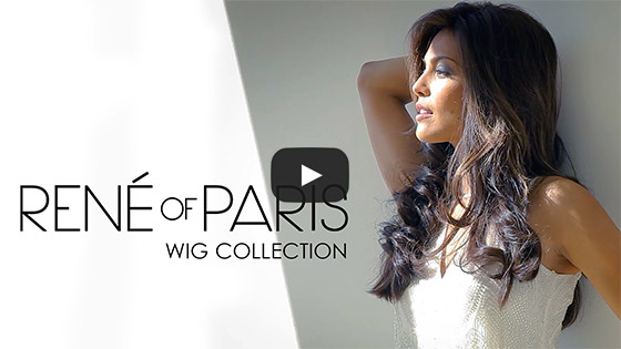 Rene of Paris 2017 Collection