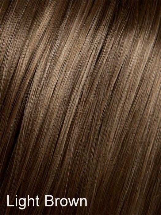 Revlon Light Brown Hair Color Chart | www.pixshark.com ...