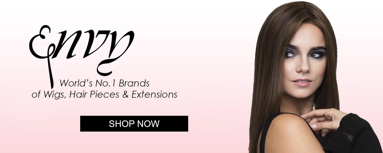 Easi Wigs Australia Wigs Online Human Hair Wigs Hair Pieces