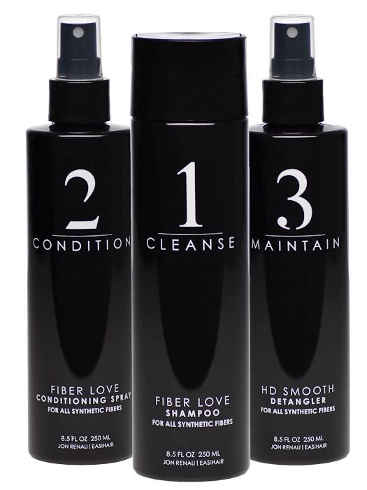 Jon Renau Synthetic Hair Wig Products Easi Wigs Australia